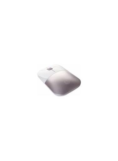 HP Hp Z3700 Kablosuz Beyaz/Embe  4Vy82Aa Renkli